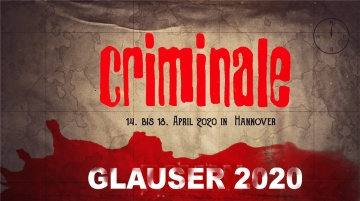 GLAUSER 2020