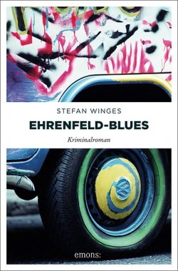 Ehrenfeld-Blues