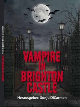 Vampire in Brighton Castle