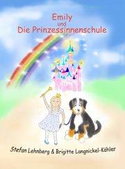 Emily und die Prinzessinnenschule