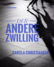 Der andere Zwilling