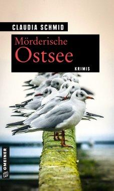 Mörderische Ostsee