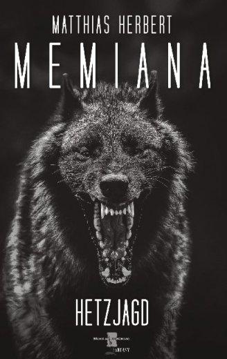Memiana 6 - Hetzjagd