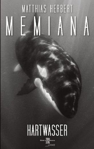 Memiana 8 - Hartwasser