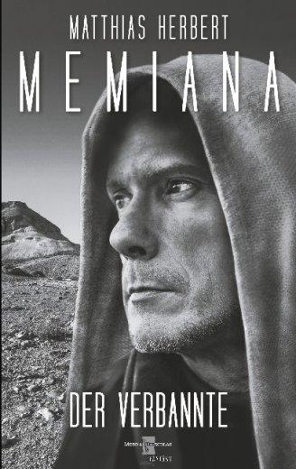 Memiana 5 - Der Verbannte