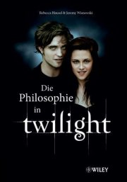 Philosophie in Twilight