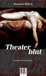Theaterblut