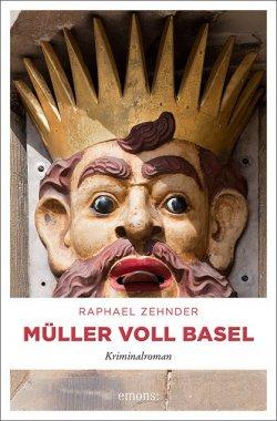 Müller voll Basel
