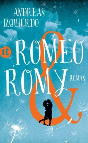 Romeo und Romy