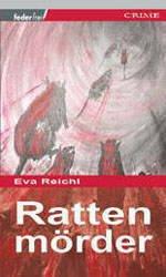 Rattenmörder