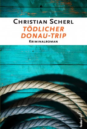 Tödlicher Donau-Trip