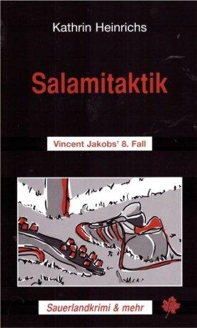 Salamitaktik
