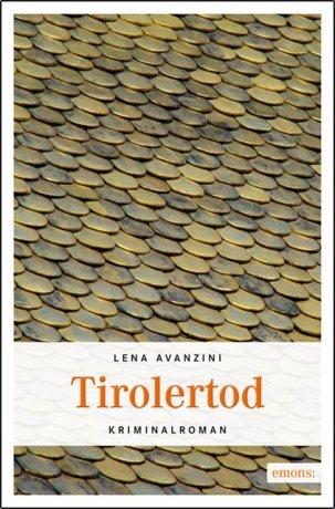 Tirolertod
