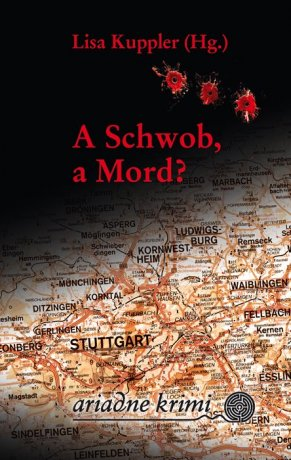 A Schwob, a Mord?