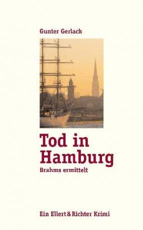 Tod in Hamburg