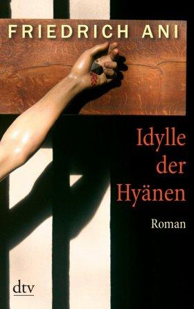 Idylle der Hyänen