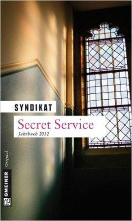 Secret Service 2012
