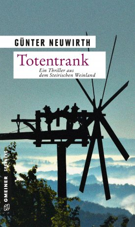 Totentrank