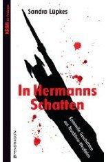 In Hermanns Schatten