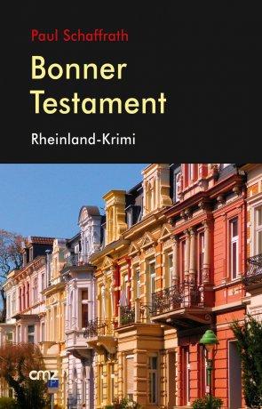 Bonner Testament