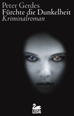 Fürchte die Dunkelheit
