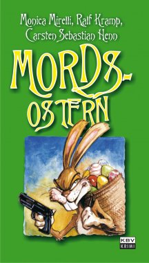 Mords - Ostern