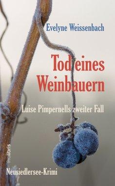 Tod eines Weinbauern