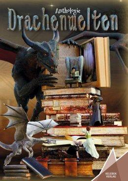Anthologie Drachenwelten