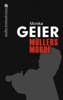 Müllers Morde