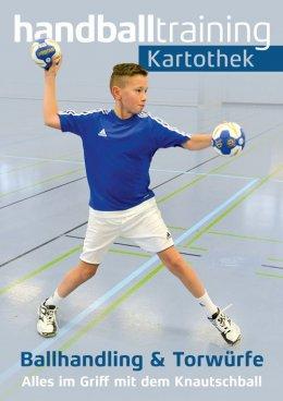 handballtraining Kartothek