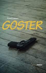 Goster