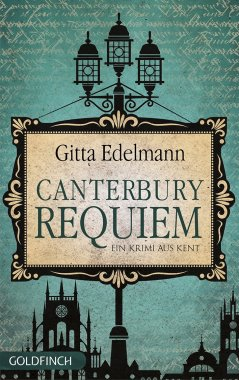 Canterbury Requiem