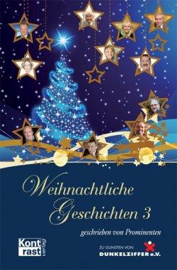 Weihnachtliche Geschichten 3