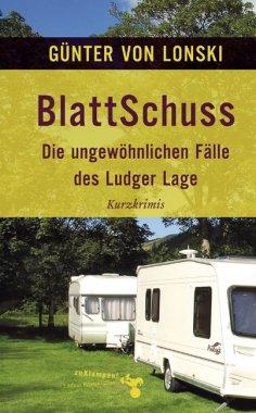 BlattSchuss