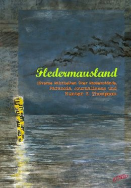 Fledermausland