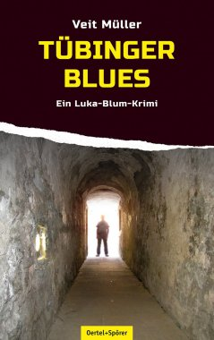 Tübinger Blues