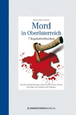Mord in Oberösterreich