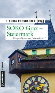 Soko Graz-Steiermark