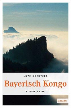 Bayerisch Kongo
