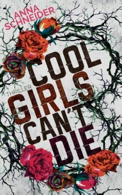 Cool Girls can´t die