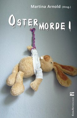 Ostermorde I