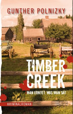 Timber Creek
