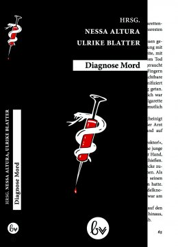 Diagnose Mord