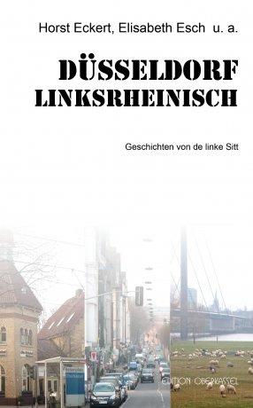 Düsseldorf linksrheinisch
