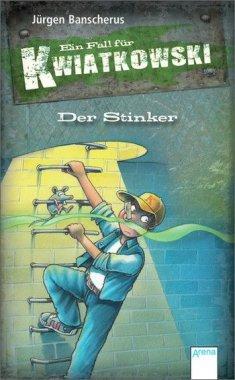 Der Stinker