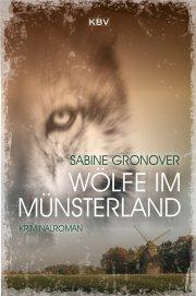 Wölfe im Münsterland