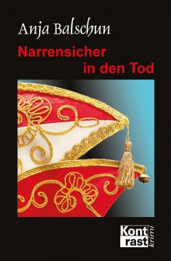 Narrensicher in den Tod