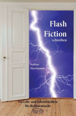 Flash Fiction schreiben