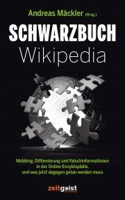 Schwarzbuch Wikipedia