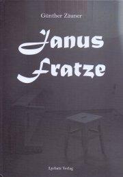 Janus Fratze
